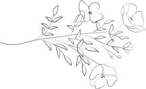 9_pencil_sketch4
