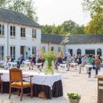Opening Villa Ockenburgh