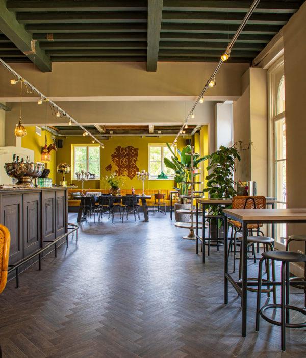 restaurant-Villa-Ockenburgh-6