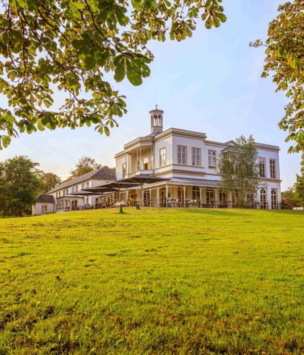 Opening Villa Ockenburgh-151-min