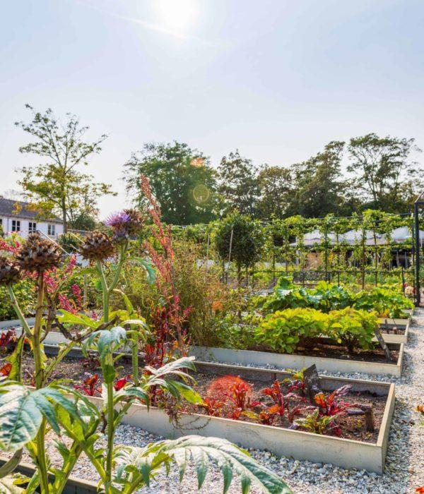Opening Villa Ockenburgh-96-min
